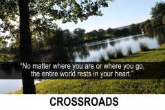 Crossroads Quote 4