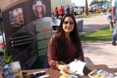 rsz_dina_zebib-book_signing-crossroads