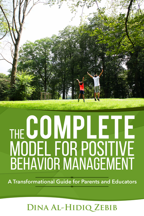 the_Complete_Model_for_Positive_Behavior